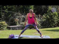 10 perces stresszoldó/stresszmentesítő harmonia program - 10 p jóga Anxiety Relief, Stress And Anxiety, Bobe, Kuroko, Sporty, Running, Youtube, Style, Swag