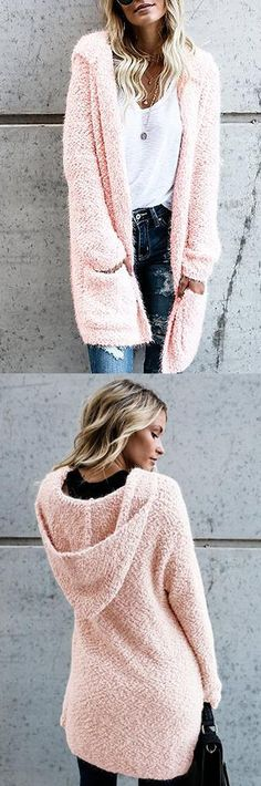 97697753f 1164 Best Phoe s Cute Casual Style♡ images in 2019