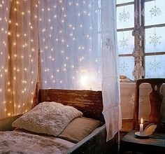 Ask-Casa-Decorating-White-Fairy-Lights-373x349.jpg (373×349)