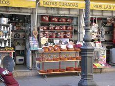 Valencia - http://como-disfrutar-tu-jubilacion.blogspot.com.es/