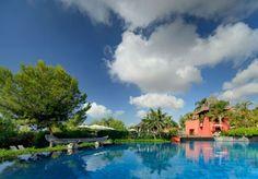 Hoteles 5 estrellas - ultimas promociones | Hotel Asia Gardens