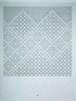 "Gallery.ru / Orlanda - Альбом ""Hardanger Stickerei"" Hardanger Embroidery, Rugs, Gallery, Home Decor, Ale, Needlepoint, Farmhouse Rugs, Decoration Home, Room Decor"