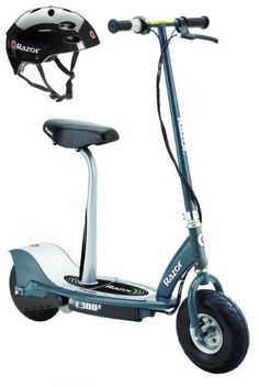 Best of  Top 10 Best Electric Scooter For Adults in 2016 Reviews