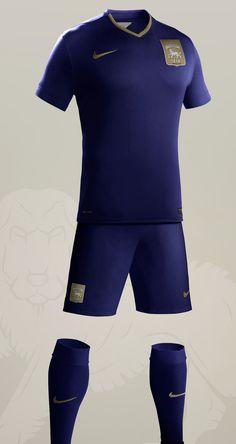 50 melhores imagens de Camisas de Futebol  86cb6125611c9