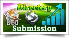 Online directory submission is a process which includes identification of proper category and filing the website and get it approved by directory editor. Directory submission is the most widely and commonly used approach to build back-link and increase your search engine rankings. Our manual directory submissions provide a unique voice in the industry. Choose your package and order Directory Submission - http://seoservicesmaster.com/buy-directory-submission/
