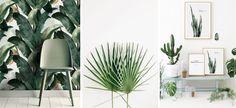 Botanic Chic | FridayNext