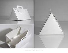 PACKAGING & DIELINES II: The Designer's Book of Packaging Dielines by Design Packaging Inc - issuu