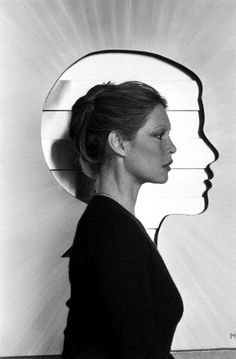 "algemesii1: "" French actress Brigitte Bardot 1977 """