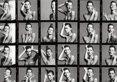 """""""Minha carreira nunca foi baseada na beleza"""", diz Gisele Bündchen"""