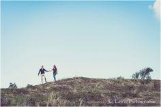 Afbeeldingsresultaat voor love shoot sky