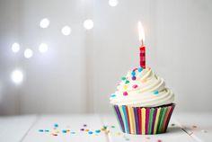 Free Happy Birthday Jpg ~ Free cross cards birthday ecards ecards card