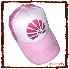 ee8258e94 15 Best Sol Baby Hats images | Baby hats, Kids hats, Baseball hat