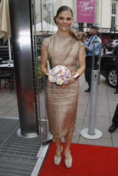 Fadi El Khoury: Mercedes-Benz Stockholm Fashion Week S/S 2013