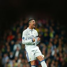 Papers.co wallpapers - hm22-c-ronaldo-soccer-real-madrid-sports - http://papers.co/hm22-c-ronaldo-soccer-real-madrid-sports/ - sports