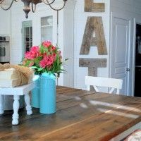 Sweet Pickins Furniture | Category Archive | farmhouse table
