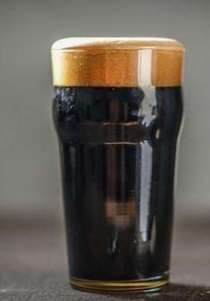Velveteen Caramel   Specialty Beer