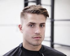 Best Short Haircuts For Men Short Haircuts For Men Short Hairstyles Mens