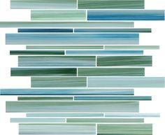 Sample - Rip Curl Green and Blue Hand Painted Linear Glas... http://www.amazon.com/dp/B00FV23WBQ/ref=cm_sw_r_pi_dp_usxjxb0GD95S0