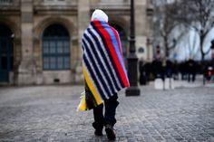 Le 21ème / After Sacai | Paris  // #Fashion, #FashionBlog, #FashionBlogger, #Ootd, #OutfitOfTheDay, #StreetStyle, #Style