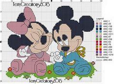 f64cecd7c4743462538fd8f03f27530b.jpg 960×708 pixels