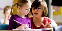 Differentiated Instruction  - article from Reading Rockers