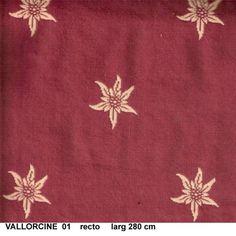 VALLORCINE 01