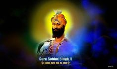 Why we Celebrate Gurupurab of Guru Gobind Singh Ji -http://www.managementparadise.com/forums/status-messages-quotes-sayings-jokes-updates-ideas-wishes-sms-greetings-images-wallpapers/293633-why-we-celebrate-gurupurab-guru-gobind-singh-ji.html