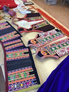 Mexican Costume, Folk Clothing, Delft, Folklore, Marker, Bohemian Rug, Embroidery, My Style, Clothes