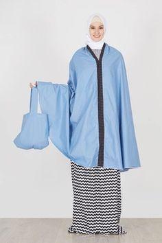 Jual Baju dan Busana Muslim Modern | Hijabenka Abayas, Islamic, Rain Jacket, Windbreaker, Jackets, Dresses, Fashion, Down Jackets, Vestidos