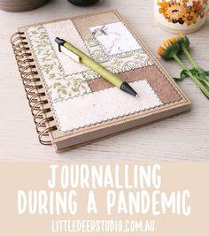 Journaling, Bullet Journal, Blog, Caro Diario