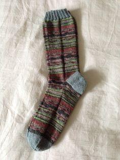 Le Petit Prince - Socks (Opal Yarn)