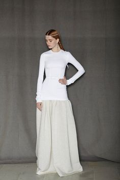 See the complete Alessandra Rich Spring 2013 Ready-to-Wear collection.