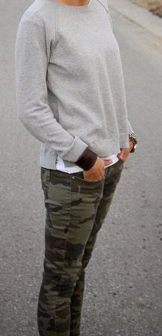 Find More at => http://feedproxy.google.com/~r/amazingoutfits/~3/j0H6Z81IZbI/AmazingOutfits.page