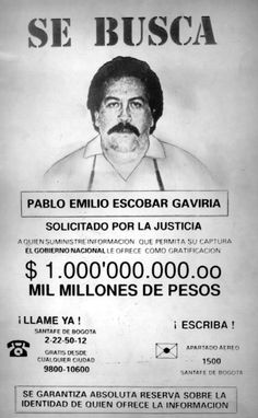 Hace 25 años sobre un techo terminaba la vida del narco Pablo Escobar Pablo Escobar, Pablo Emilio Escobar, Rap Wallpaper, Wallpaper Quotes, Narcos Escobar, Mafia, Chapo, Ford Maverick, Al Capone
