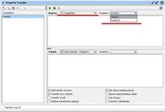 Aby rozpocząć kolejną cześć kursu zapraszam do przeczytania poprzednich wpisów: SoapUI – automatyczne testy funkcjonalne Web Services część 2 oraz pierwszy wpis – SoapUI – automat…