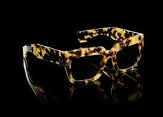 prada sunglasses tortoise shell