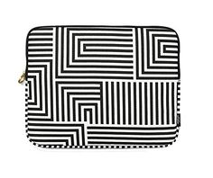Kate Spade Saturday iPad Mini Zip Around Sleeve Case, Black & White Signature Zig Zag kate spade new york http://www.amazon.com/dp/B00P1EH35A/ref=cm_sw_r_pi_dp_bMwfvb02KGR7Y