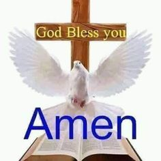 May you have a beautiful and bless day Jesus Is Lord, My Lord, Funky Quotes, Cross Pictures, Yes And Amen, Emoji Love, Prayers For Strength, Prayer For You, Divine Mercy