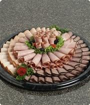 ham tray suggestions | cheese platters gourmet meat platter d27 gourmet meat platter d27