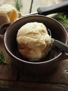 Maailman parasta jäätelöä etsimässä: Kuusenkerkkäjäätelö