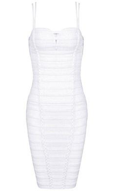 147c4c5f38e 351 Best Bandage Dresses images in 2019