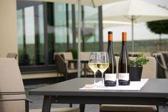 Weingut Raddeck, Sustainable Wine Tourism Practices, Mayence | Rheinhessen 2012, Best Of Wine Tourism