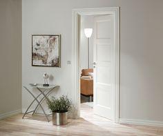 Craft 04 Mirror, Crafts, Trapper, Furniture, Design, Home Decor, Manualidades, Decoration Home, Room Decor