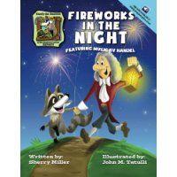 #Book+Review+of+#FireworksintheNight+from+#ReadersFavorite  Reviewed+by+Rachel+McGrath+for+Readers'+Favorite…