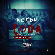 """A pensarem que AOPDH  caiu  E de repente...... pahhhhhhh (\____/) ( ͡ ⚫͜ ʖ͡⚫ \  \  Estreia uma música nova """"FODA """" Artista: AOPDH #Titulo: F O D A( FEELING ORGANIZAÇÃO DETERMINAÇÃO ATITUDE) Prod by Cazbeatz #Genero: Trap Music #Gravadora: Cazrecords #Link: www.mediafire.com/download/ksn11ut6pbb543j/AOPDH+-+FODA(Prod.+by+Cazbeatz).mp3  #baixa e #partilha #trapbeats #trapmusic #Repin @recklezzbeatz"""