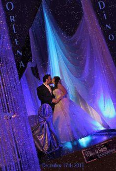 #realweddings #realbrides #demetriosbride #bride #wedding https://www.facebook.com/media/set/?set=o.177463631219&type=3