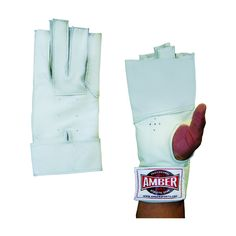 """Whether you are left handed or right handed we have them all the sizes of hammer gloves to please both sides buy them now for just $15.44 (use coupon code """"TRACK5"""")."""