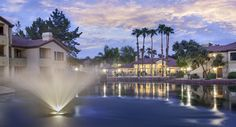 IPA arranges $42M sale of The Isle at Arrowhead Ranch - Institutional Property Advisors (IPA), a division of Marcus & Millichap specializing in serving institutional and major private real estate investors, negotiatedthe sale of The Isle at Arrowhead Ranch, a 256-unit apartment property in Glendale, Arizona. The $42 million sales price equates ... - http://azbigmedia.com/azre-magazine/ipa-arranges-42m-sale-isle-arrowhead-ranch