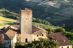 Eventi #Vino: Alla scoperta del vino e dei prodotti tipici nei borghi più belli d'Italia #oltrepo #pavese