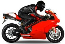 25 Best STREET Motorcycles images | Street motorcycles